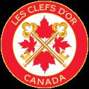 Logo LCDC Hi-def
