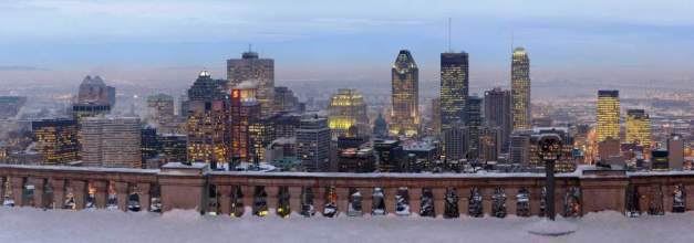 Mount_Royal_Montreal_Lookout