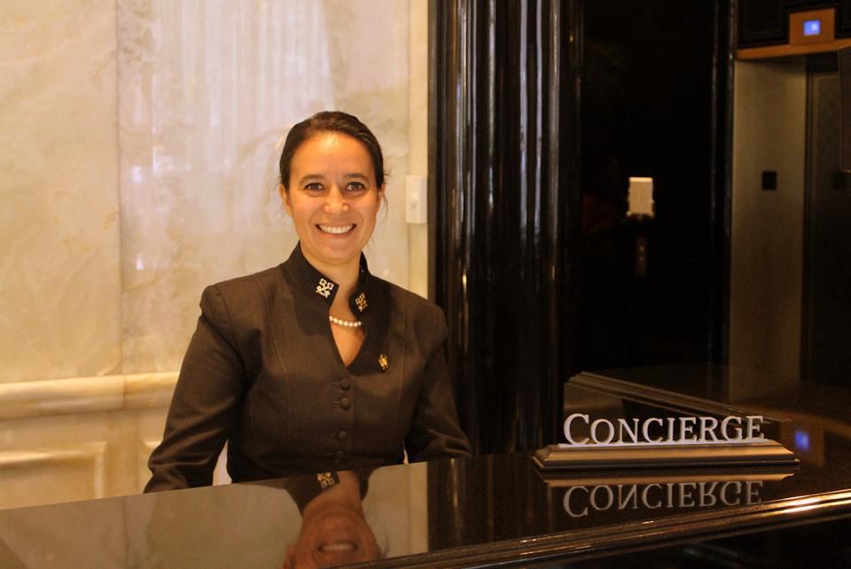 concierge profile andrea melendez jensen concierge trump