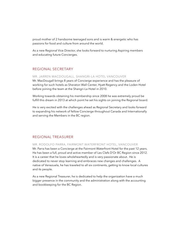 BC Press Release New Board 2015B2