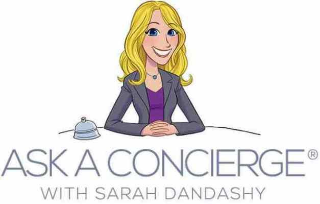 Sarah_Final_Logo_Small