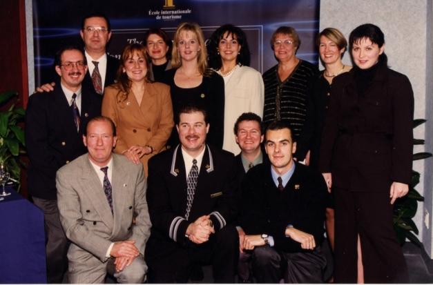 ICI ouverture 1995