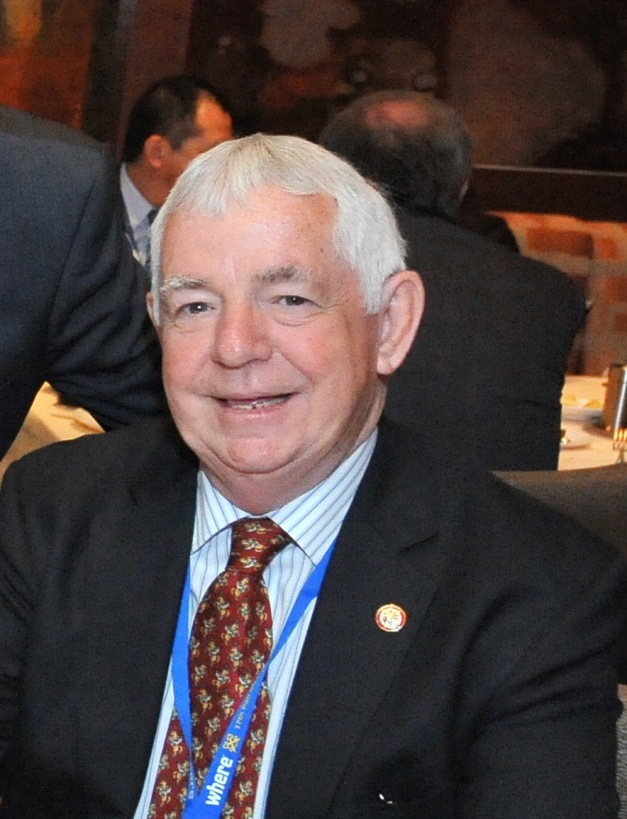 Warren LV
