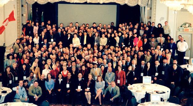 congres Quebec 2001a