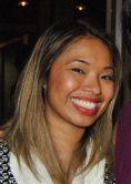 Melany Bautista mugshot