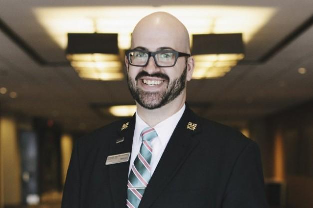 Andrew-van-der-hoeven-chef