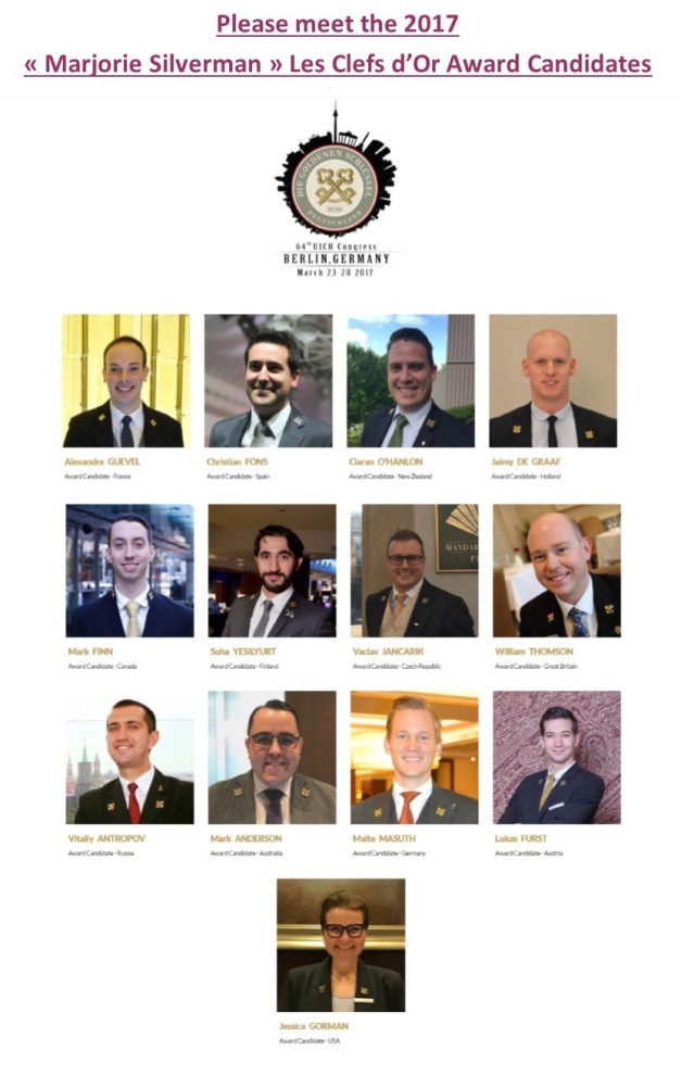 LCD Award candidates 17