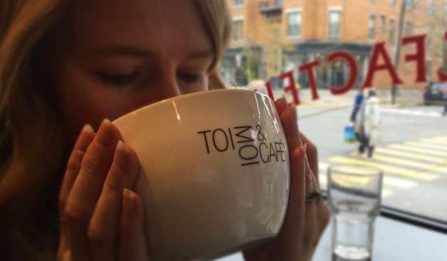 Café-Toi-Moi-et-Café-1