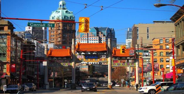 Chinatown_Vancouver_BC