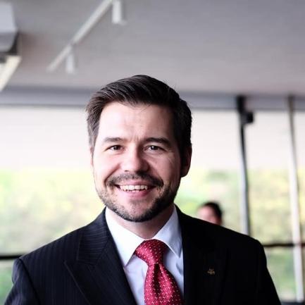 Mathieu Lalancette